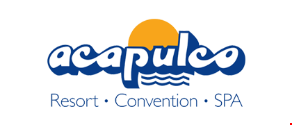 Acapulco Beach Club & Resort Hotel & Casino